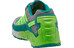 Keen Versatrail Hiking Shoes Men everglade/jasmine green
